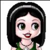 OliviaRyans's avatar