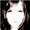 OliviasArtwork's avatar
