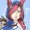 Oliviash666's avatar