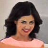 OliviaSwag's avatar
