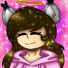 OliviaTheAngelFox's avatar