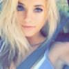 OliviatheAussie's avatar
