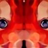 OliviaTheHealer's avatar