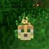 OliviaTheOcelot's avatar