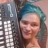 OliviaVanSky's avatar