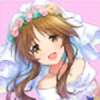 oliviavt's avatar