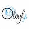 olivier-colas's avatar