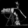 olivier033's avatar