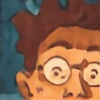 olivier2046's avatar