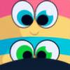 OlivierBrisson's avatar
