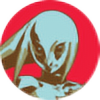 OlivierGirard64's avatar