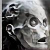 OlivierLD's avatar