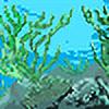 OlivierU's avatar