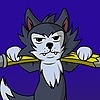 olivierwolf's avatar