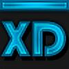 olivierxsessive's avatar