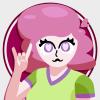 OlivineBubbles's avatar
