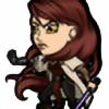 OlivSima's avatar