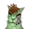 OlivyWolf's avatar