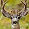 Oliwciaak's avatar