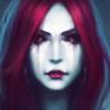 Oliwia123456o's avatar