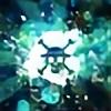 oliwia20011225's avatar