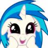 Oliwia2514's avatar