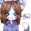 Oliwiarzep's avatar