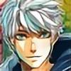 OliwiaUzumaki's avatar