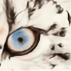 Oliwild's avatar