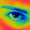 oliwu13's avatar