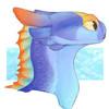 olizozoli's avatar