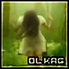 olkag's avatar