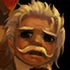 olkjas's avatar