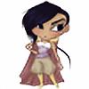 Olku-san's avatar