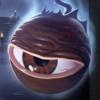 olkyt's avatar