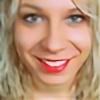 oll01's avatar