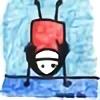 oll0ne's avatar