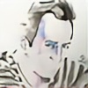 Ollaf's avatar