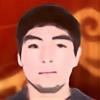 ollakua's avatar