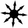 Ollathir's avatar