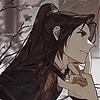 ollecka's avatar