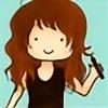 olletschka's avatar