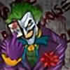 olleugra's avatar