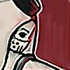 olli-Art's avatar