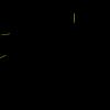 Ollidra's avatar