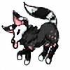 Ollie-Follie's avatar