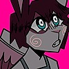 Ollie-gator's avatar
