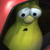 ollie-the-alien's avatar