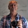 ollie2008's avatar