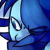 ollieander's avatar